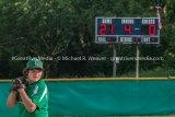Carrollton Hitfest Clinches Regional Playoff