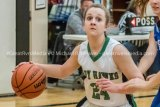 File Photo - Carrollton's Hannah Krumwiede