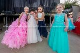 Macoupin County Fair Pageant Largest In Area