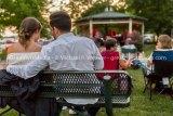 Grafton Music Packs The Park