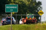 Brothers Killed By Knife Wielding Man In Rockbridge