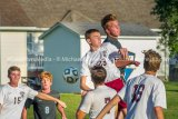 Jersey Soccer Wins 2 Of 3 This Week