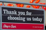 Jerseyville Shop 'n Save Will Close If No Buyer Found