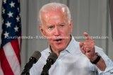 Must Read Transcript - Biden Stumps For Candidates