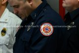 Godfrey Fire Captain Dies On Mutual Aid Call In Fosterburg