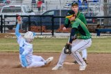 Jersey Baseball Now 2-2 After Defeating Southwestern