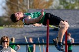 Marquette Takes First In Boys And Girls Southwestern Track Meet