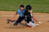 Jersey Softball In Regional Championship