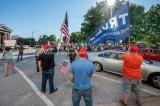 Black Lives Matter Comes to Jerseyville
