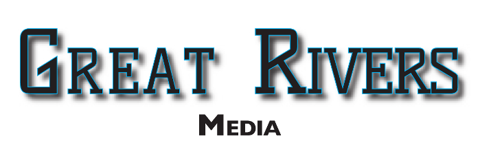 Great Rivers Media